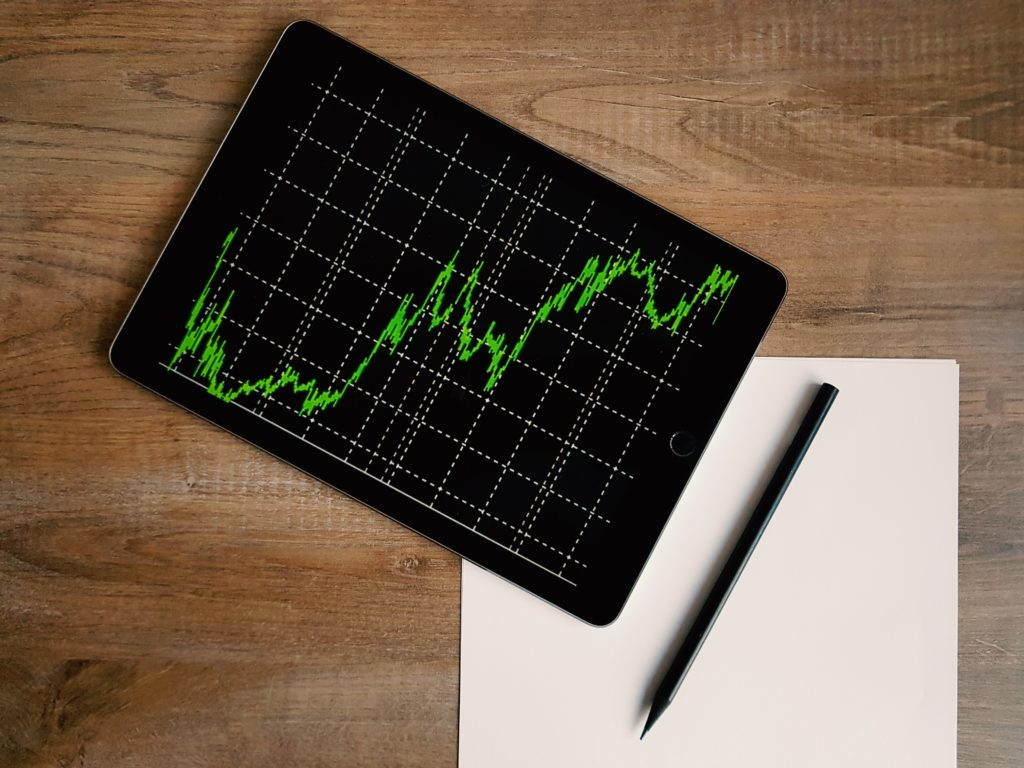 Best Day Trading Stocks Guide