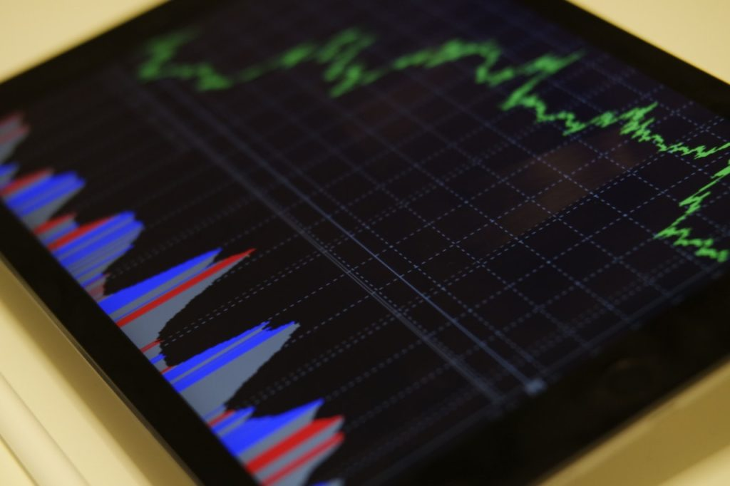 Different Types of Stock Trading