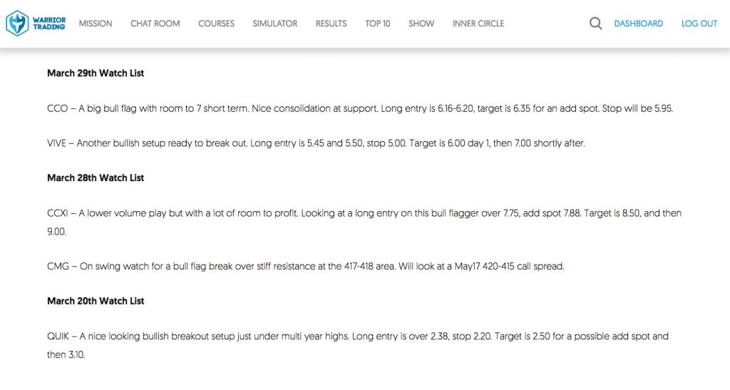 Warrior-Trading-Swing-Watch-Lists-1024x547