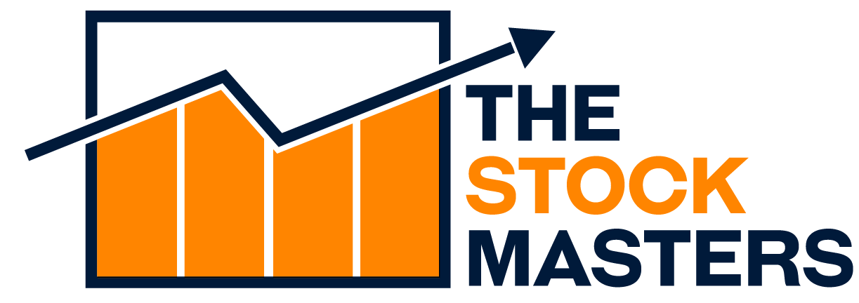 The Stock Masters