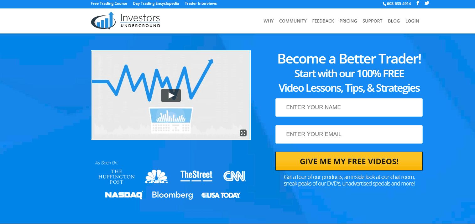 investors-underground-e1534188069432
