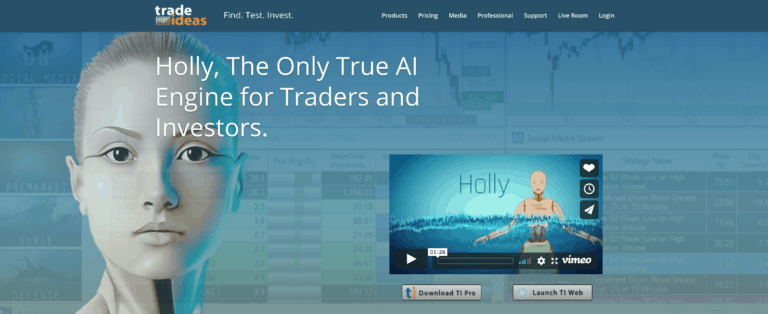 trade-ideas-website-1-768x314