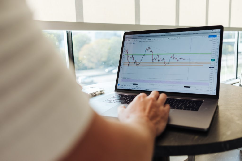 Best Free Stock Trading Courses Online